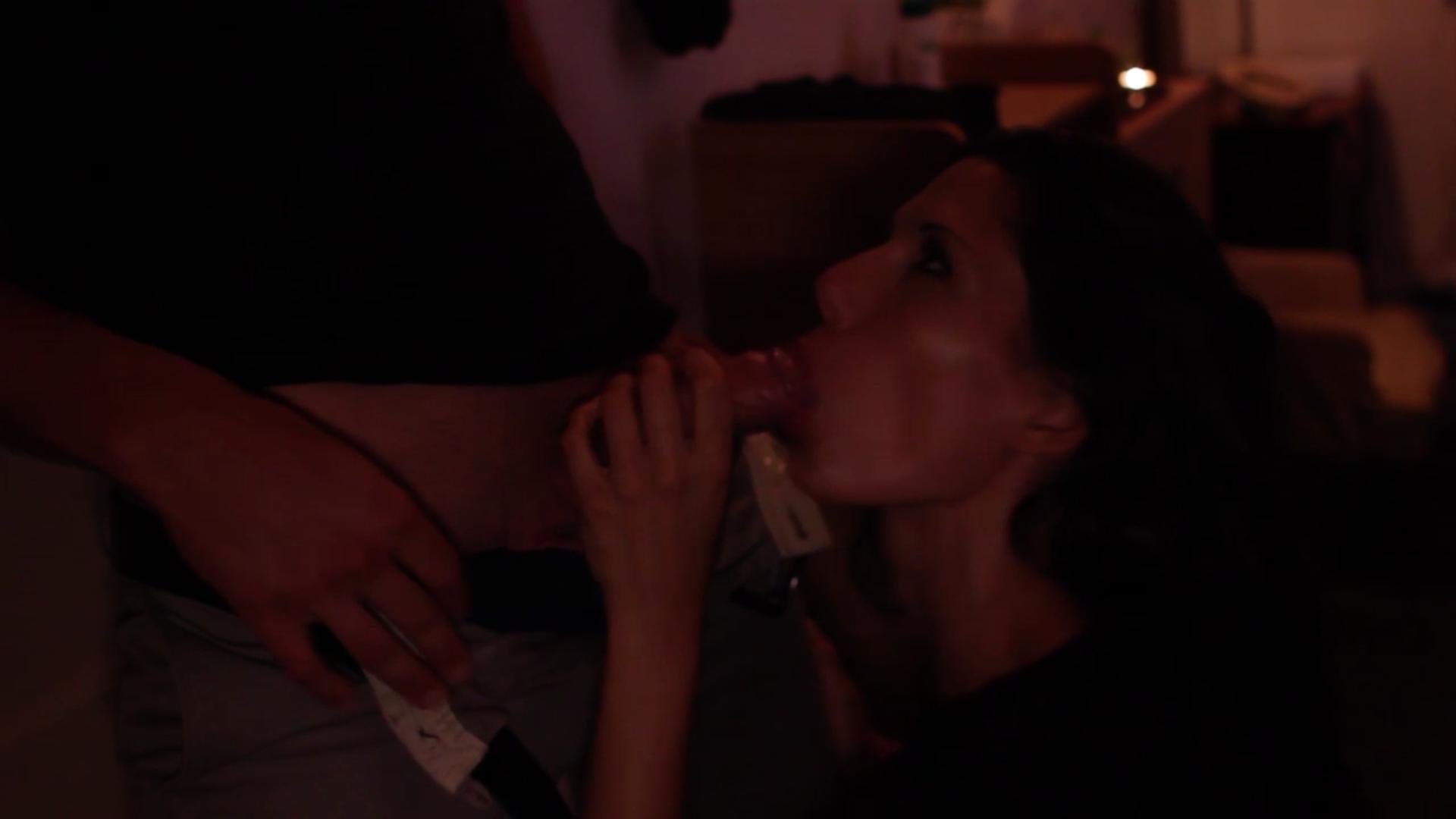 erotismo gratis film su ninfomani